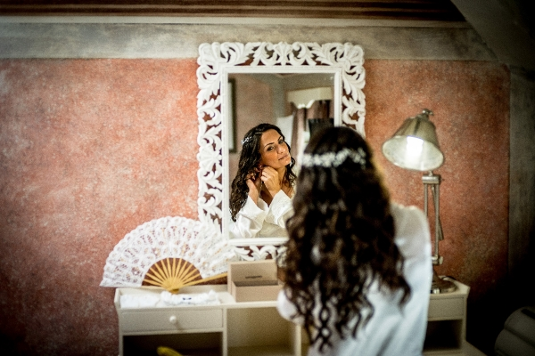 Matrimonio relais Villa Vittoria_00012
