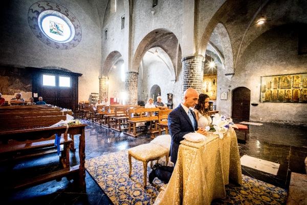 Matrimonio relais Villa Vittoria_00028