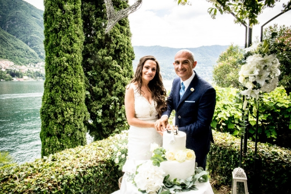 Matrimonio relais Villa Vittoria_00053