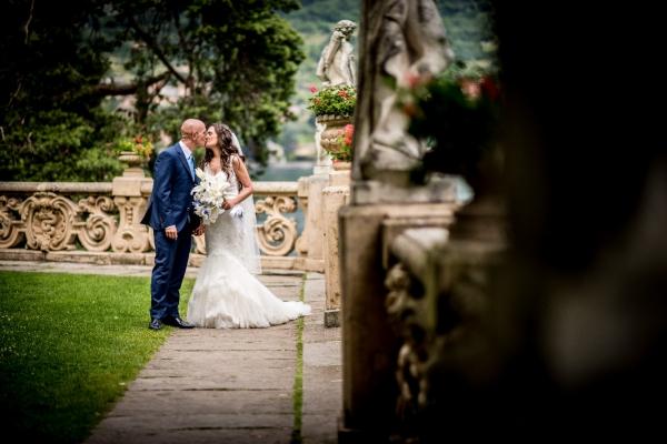 Matrimonio villa Balbianello_00044