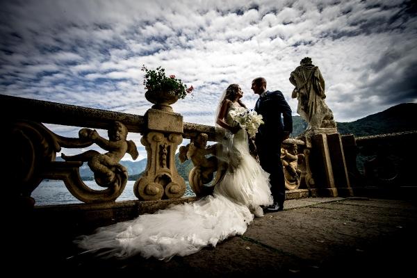 Matrimonio villa Balbianello_00046