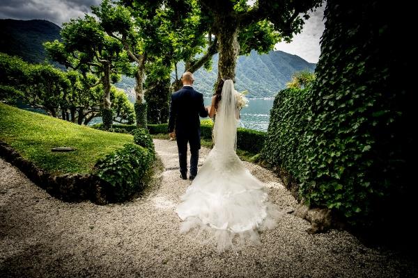 Wedding villa Balbianello_00048