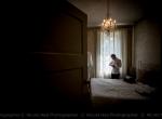 Wedding Villa Regina Vittoria, Wedding Villa Monastero Pax_00022