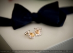 Wedding Villa Regina Vittoria, Wedding Villa Monastero Pax_00023
