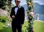 Wedding Villa Regina Vittoria, Wedding Villa Monastero Pax_00050