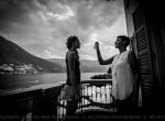 Wedding Villa Regina Vittoria, Wedding Villa Monastero Pax_00057