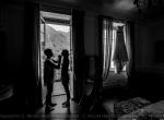 Wedding Villa Regina Vittoria, Wedding Villa Monastero Pax_00058