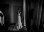 Wedding Villa Regina Vittoria, Wedding Villa Monastero Pax_00062