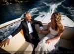Wedding Villa Regina Vittoria, Wedding Villa Monastero Pax_00067