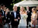 Wedding Villa Regina Vittoria, Wedding Villa Monastero Pax_00070