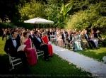 Wedding Villa Regina Vittoria, Wedding Villa Monastero Pax_00071