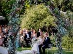 Wedding Villa Regina Vittoria, Wedding Villa Monastero Pax_00073