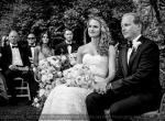 Wedding Villa Regina Vittoria, Wedding Villa Monastero Pax_00074