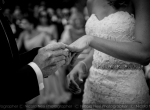 Wedding Villa Regina Vittoria, Wedding Villa Monastero Pax_00080