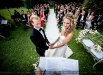 Wedding Villa Regina Vittoria, Wedding Villa Monastero Pax_00082
