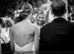 Wedding Villa Regina Vittoria, Wedding Villa Monastero Pax_00083