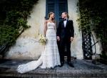 Wedding Villa Regina Vittoria, Wedding Villa Monastero Pax_00090