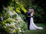 Wedding Villa Regina Vittoria, Wedding Villa Monastero Pax_00092