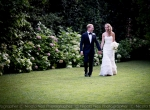 Wedding Villa Regina Vittoria, Wedding Villa Monastero Pax_00093