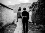 Wedding Villa Regina Vittoria, Wedding Villa Monastero Pax_00095