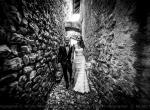 Wedding Villa Regina Vittoria, Wedding Villa Monastero Pax_00098