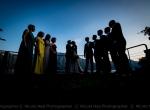 Wedding Villa Regina Vittoria, Wedding Villa Monastero Pax_00101
