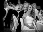 Wedding Villa Regina Vittoria, Wedding Villa Monastero Pax_00105
