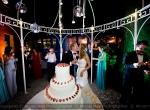 Wedding Villa Regina Vittoria, Wedding Villa Monastero Pax_00106