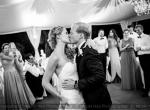 Wedding Villa Regina Vittoria, Wedding Villa Monastero Pax_00108