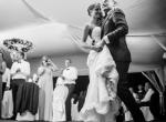 Wedding Villa Regina Vittoria, Wedding Villa Monastero Pax_00109