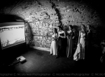 Wedding Villa Regina Vittoria, Wedding Villa Monastero Pax_00110
