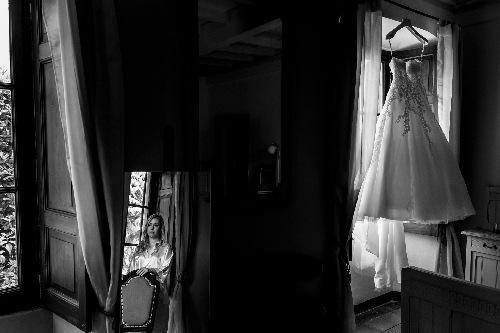 Preparazione_Matrimonio_Villa_Monastero_Pax_Lenno_Lago_Di_Como