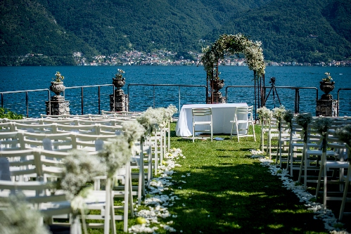 Matrimonio_Villa_Monastero_Pax_Lenno_Lago_Di_Como