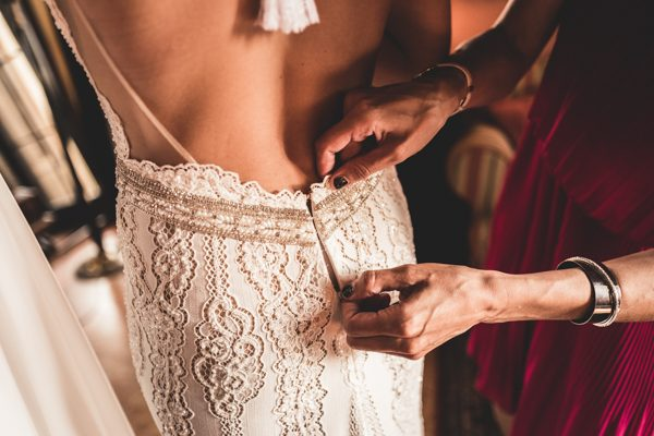 Preparazione_Matrimonio_Castello_Di_Rossino_Lecco_Lago_Di_Como