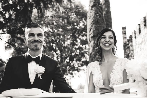 Cerimonia_Matrimonio_Castello_Di_Rossino_Lecco_Lago_Di_Como