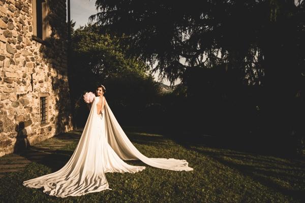 Matrimonio_Castello_Di_Rossino_Lecco_Lago_Di_Como