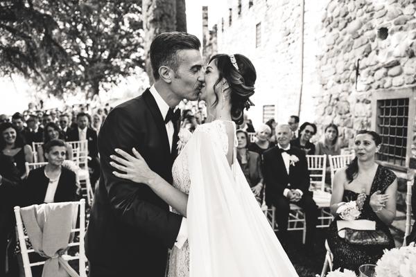 matrimonio-castello-di-rossino-foto