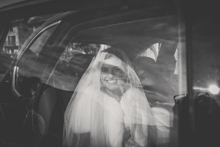 Arrivo_della_sposa_matrimonio_valtellina