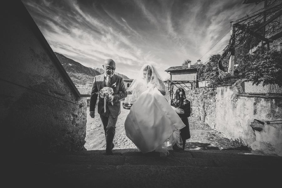 Fotografo_entrata_della_sposa