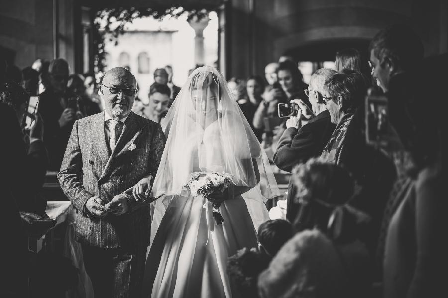 Cerionia_wedding_photographer_lake_como
