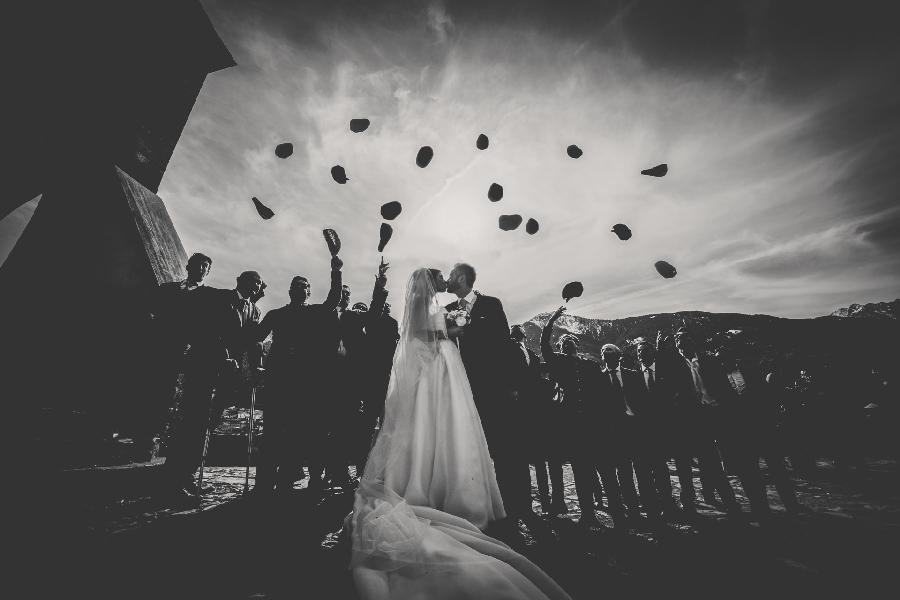 Cappelli_wedding_photographer_lake_como_and_Valtellina
