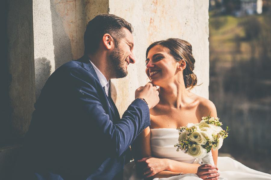 Portrait_wedding_photographer_lake_como_and_Valtellina