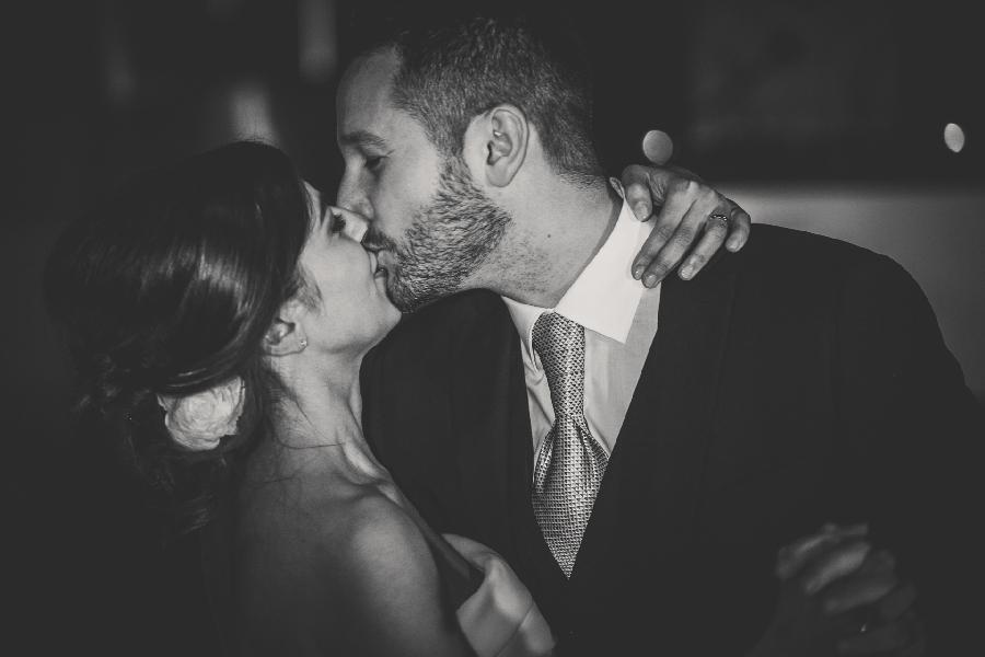 Balli_wedding_photographer_lake_como_and_Valtellina