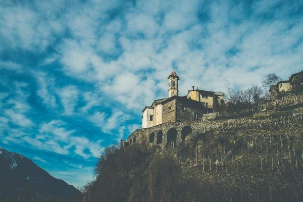 Matrimonio_In_Valtellina