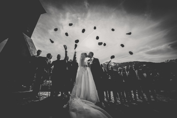 Matrimonio_In_Valtellina