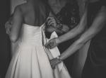 Preparazione_Matrimonio_In_Valtellina