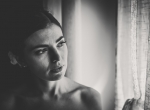 Ritratto_della_sposa