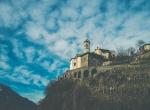 Chiesa_del_Sassella_a_Sondrio