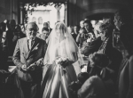 Cerionia_wedding_photographer_lake_como