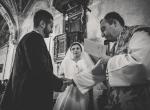 Scambio_anelli_matrimonio_valtellina